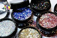 Glitter Outlet