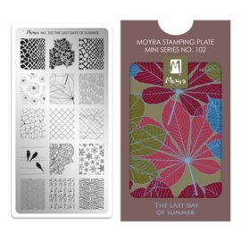 Moyra-Mini-Stamping-Plate