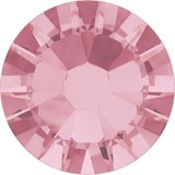 Swarovski Light Rose SS09_