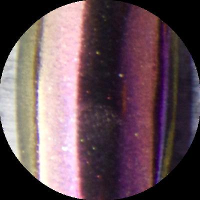 Chrome Pigment 01