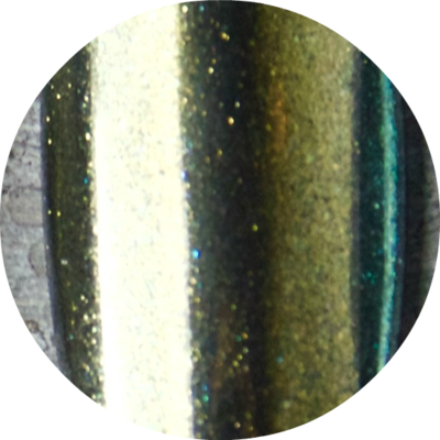 Chrome Pigment 06