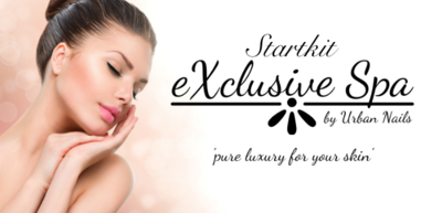 eXclusive Spa Startkit (incl. GRATIS handdoekje)