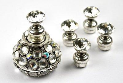 Royal Diamond Display