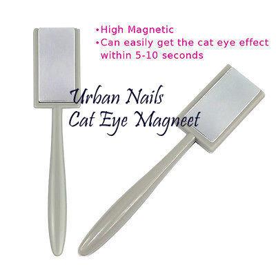 Urban Nails Cat Eye Magneet
