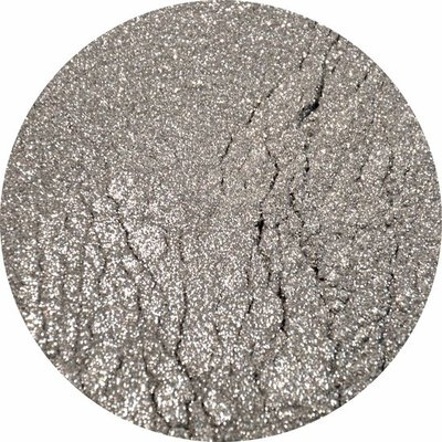 Urban Nails Glitter Dust 02