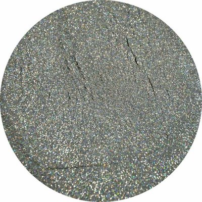 Urban Nails Glitter Dust 03