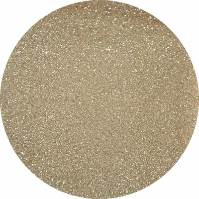 Urban Nails Glitter Dust 04