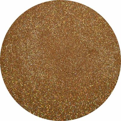 Urban Nails Glitter Dust 11