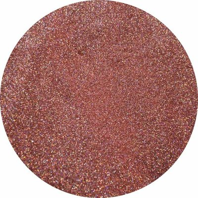 Urban Nails Glitter Dust 18