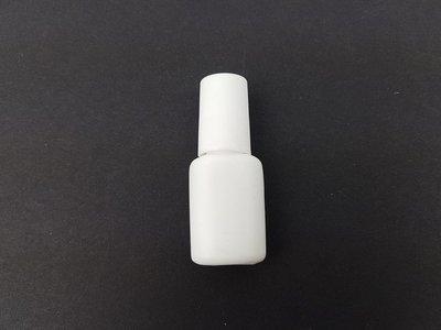 Urban Nails Tiplijm 7 ml