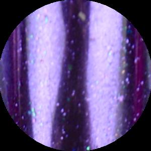 CH13 Chrome Pigment: Purple