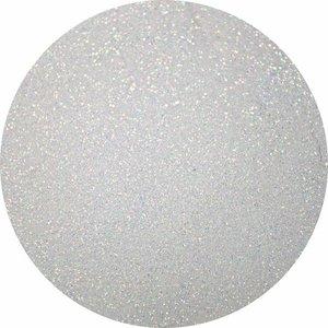 Urban Nails Glitter Dust 01