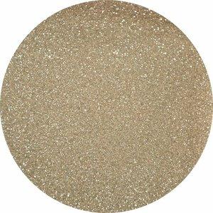 Urban Nails Glitter Dust 04
