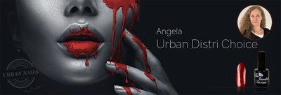 Urban Distri Choice Angela