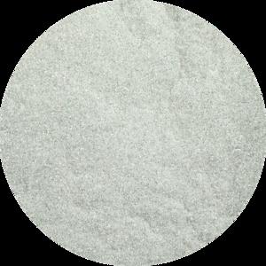 Glitter Dust GD10