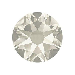Silver Shade 09