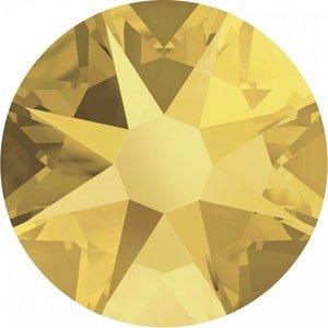 Metallic Sunshine MS09